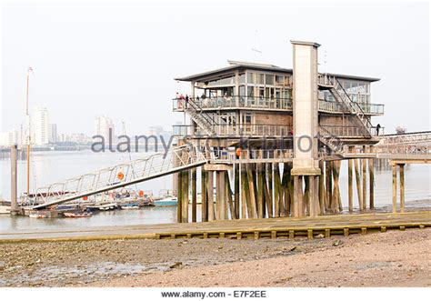 thames barrier yacht club yacht thames stock photos yacht thames stock images alamy