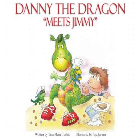 magnolia mudd and the jumptastic launcher deluxe books author showcase danny the meets jimmy the