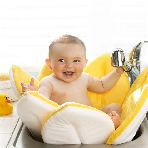 bathtub rings for infants baby bathtub ring style rmrwoods house baby bathtub