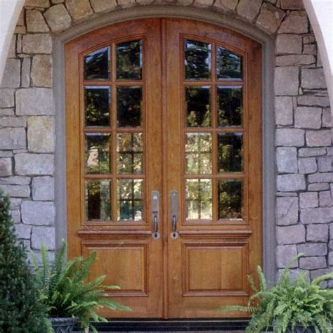 front doors san jose arched teak front door with frame paul san
