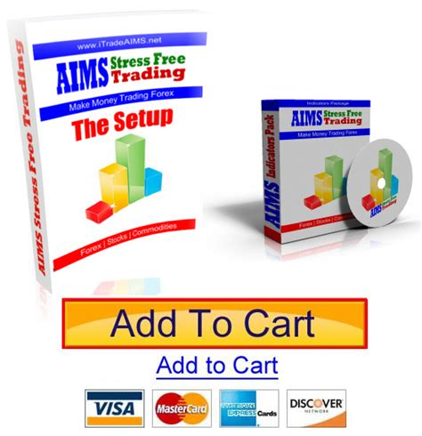 a professional s guide to stressfree italian cooking basic italian recipes books discover a forex trading system package with aims stress free