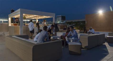 hotel 4 stelle porto cesareo sul mare suite hotel le dune 4 stelle sul mare a porto cesareo