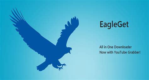 eagle download manager full version eagleget v1 1 7 9 full crack free download full software