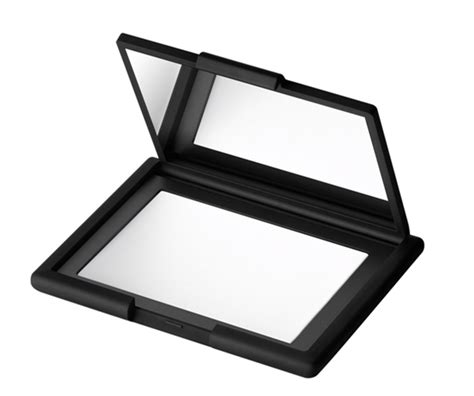 how to apply nars light reflecting pressed setting powder nars light reflecting powder car interior design