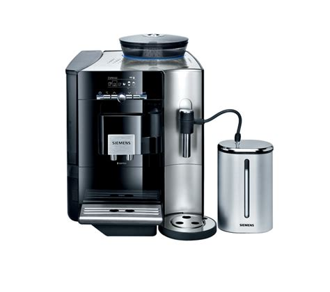 porsche design coffee maker siemens coffee makers reviews