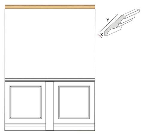 cornici in legno per mobili cornici decorative in legno per mobili cornice decorativa