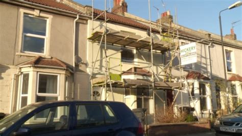 hundreds still waiting for green energy home improvements