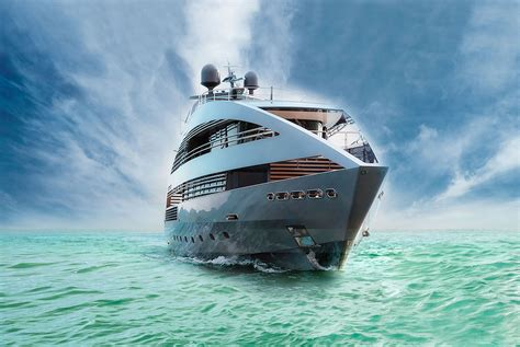 yacht rock boat cruise andaman cruises luxury day cruises yacht charter in