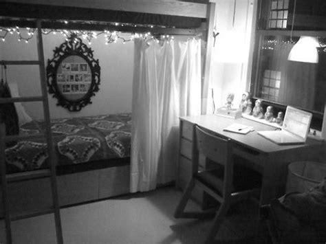 dorm room curtain ideas dorm room bunk bed curtain college and dorm ideas