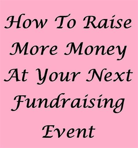 Letter Raise Money Charity 169 best school fundraising ideas images on