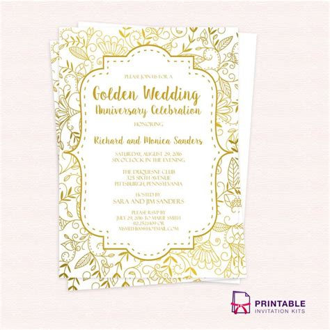 wedding invitation card template 201 best images about wedding invitation templates free