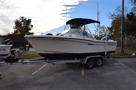 grady white boats north carolina grady white boats for sale in wrightsville beach north