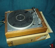 Image result for Turntable Drive Wheel. Size: 184 x 160. Source: www.usaudiomart.com
