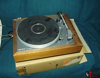 Image result for Turntable Drive Wheel. Size: 205 x 160. Source: www.usaudiomart.com