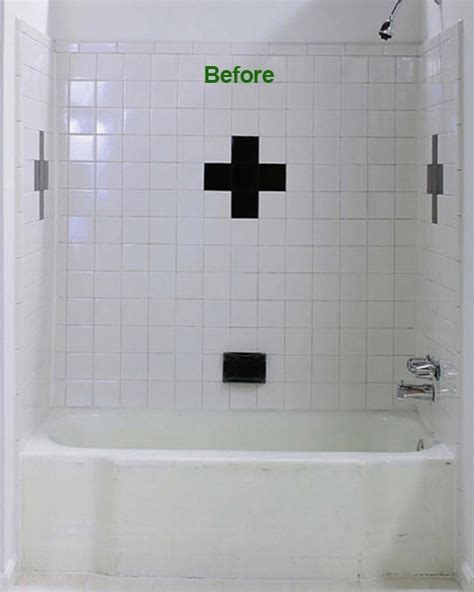 bathtub liner installation acrylic bathroom wall surround installation md dc va
