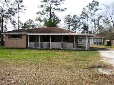 Mobile Homes Vidor Tx by Vidor Reo Homes Foreclosures In Vidor