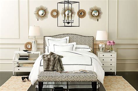 mismatched bedroom furniture put it in your modern
