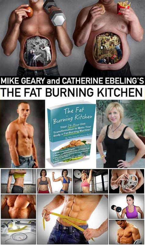 the burning kitchen book 3156 best weight loss images on get exercises and ketogenic diet