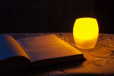 letti di notte letti di notte la notte dei libri libri belli da