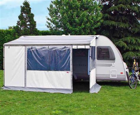 wohnmobil markise vorzelt caravanstore zip markise futteral m vorzelt m43750