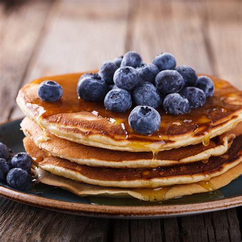 protein pancakes kaizen naturals protein pancakes