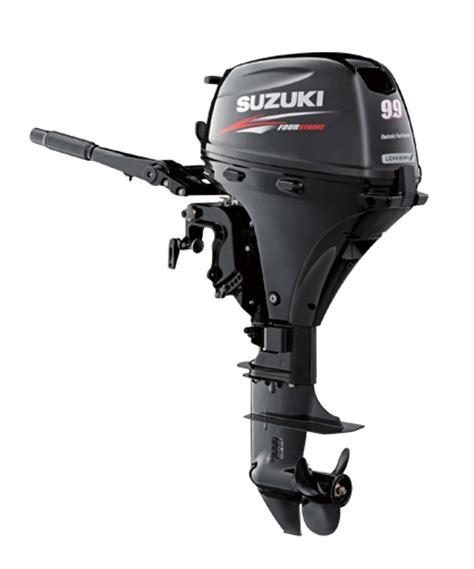 suzuki df9 9bts 4 stroke 9 9hp tiller handle manual
