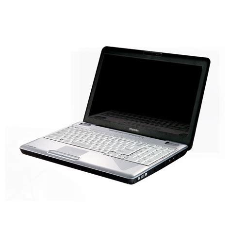 pslsaa 00l00u toshiba satellite pro l500 computer australia toshiba laptops notebooks