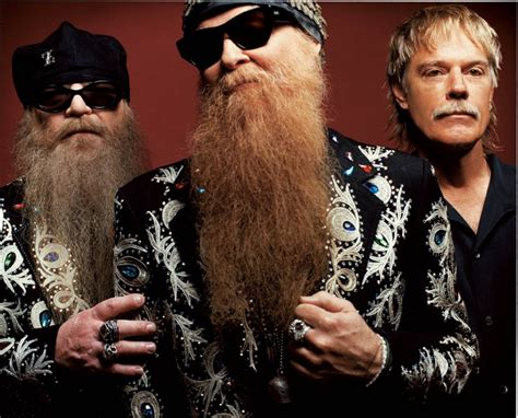 The Grange Zz Top Lyrics by Zz Top Song Lyrics Metrolyrics