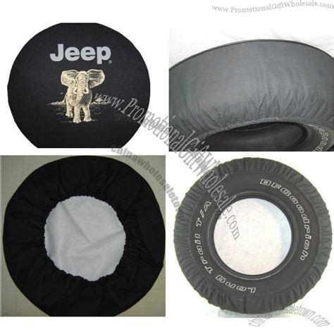 Jeep Spare Wheel Covers Sparecover Brawny Series 30 Quot 31 Quot Jeep Elephant Spare