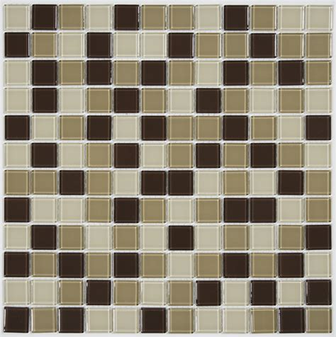 small bathroom mosaic tiles 30 stunning pictures of glass mosaic tile for bathroom walls