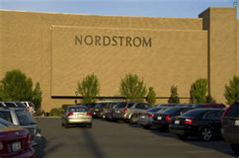 Nordstrom Rack Northgate by Nordstrom Stock Photos Royalty Free Images