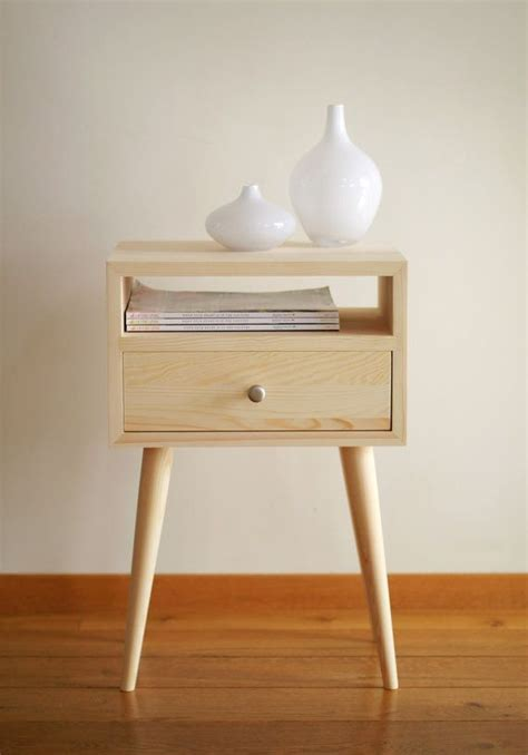 modern table ls for bedroom 143 best images about drawers on bedside