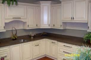 10x10 kitchen cabinets solid wood kitchen cabinets 10x10 antique white glaze ebay