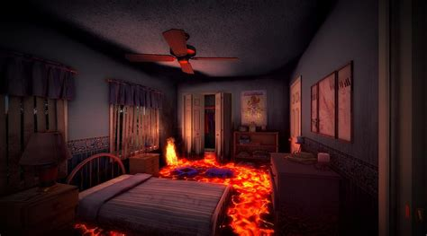 home design lava game the floor is lava in new game from don t starve devs