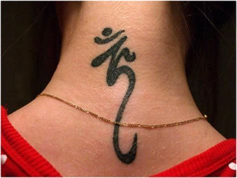 ohm tattoo meaning best 25 om design ideas on what is