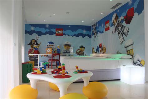 juegos de decoracion de hoteles el hotel juguete un destino tur 237 stico y una
