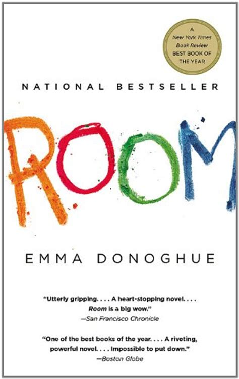 the room novel room is the crash of feminism los angeles review of books