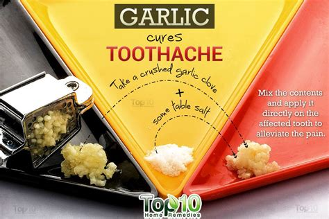 home remedies for toothache that work top 10 home remedies