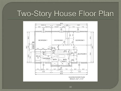 Reading A Floor Plan by Reading House Plans Symbols Home Design And Style