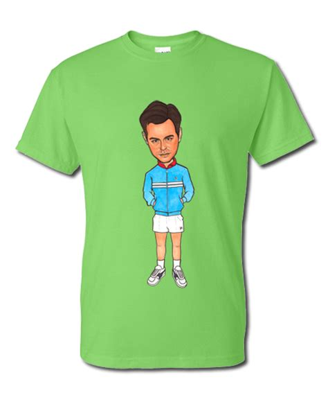 danny dyer juice png danny dyer the business frankie t shirts mr art