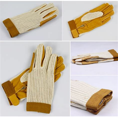 Sarung Tangan Fitter the 25 best gloves ideas on equestrian fashion fashion
