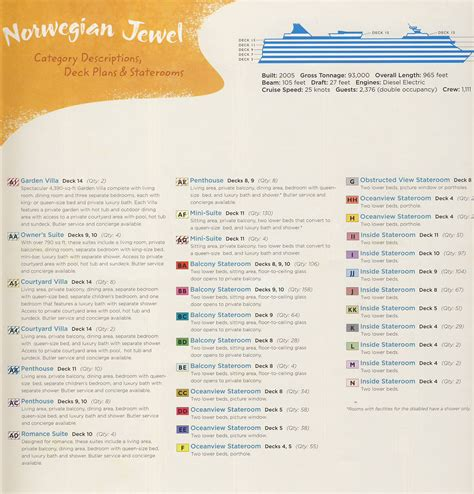 norwegian jewel floor plan 100 cruise ship floor plan wrangel island across