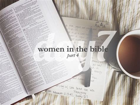 Soul Detox Bible Reading Plan by 10 Best She Reads In The Bible Part Iv