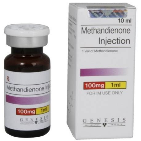 Koa Labs Danabolono Dianabol Methandienone 10 Mg 50 Tabs genesis methandienon dianabol 100mg 10ml euroanabolex mexican anabolic steroids winstrol