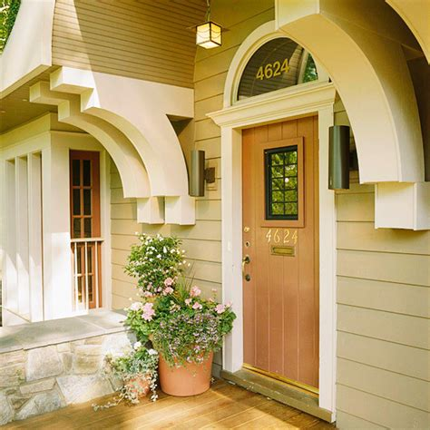 curb appeal front door 20 ways to add curb appeal to your home 365 things to do