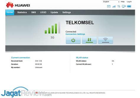 Modem Wifi Telkomsel Flash Huawei Mifi Jumper E5330 on review paket jumper telkomsel flash 36 gb dan mifi huawei e5330 jagat review