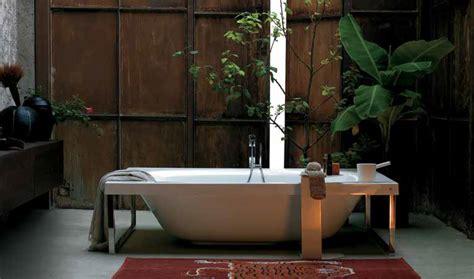 bagno spa spa e area relax nel bagno di casa ville casali