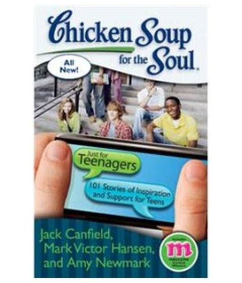 chicken soup for the teen soul real life stories by real teens chicken soup for the teenage soul ebook the teen soul real life homemade porn