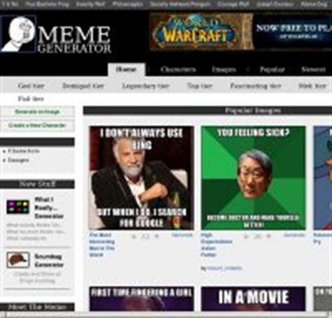 Meme Generator Net - memegenerator net is meme generator down right now