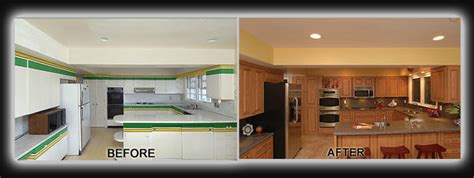 is it cheaper to reface kitchen cabinets kraftmaid